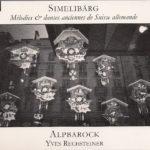 Alpbarock
