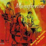 Montferrine