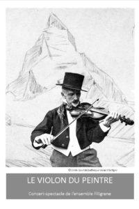 violon-du-peintre
