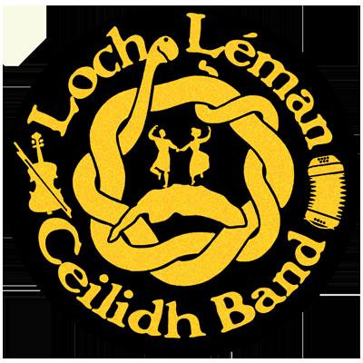 logo_llcb