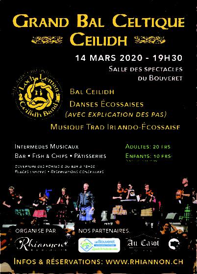 Bal celtique 14 mars-01