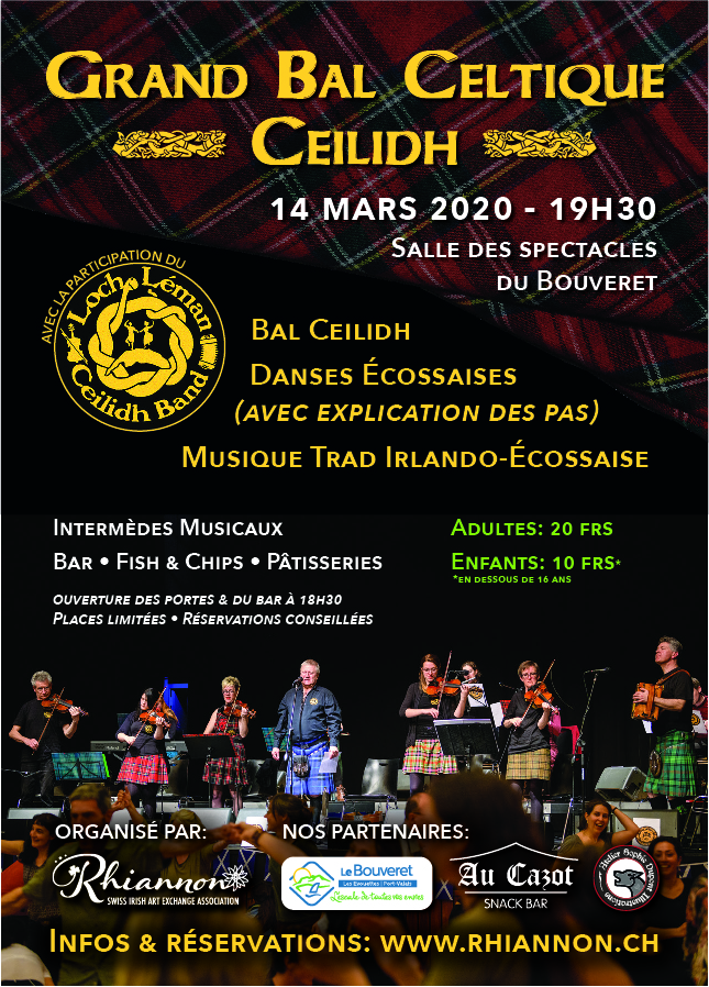 Bal celtique 14 mars-01